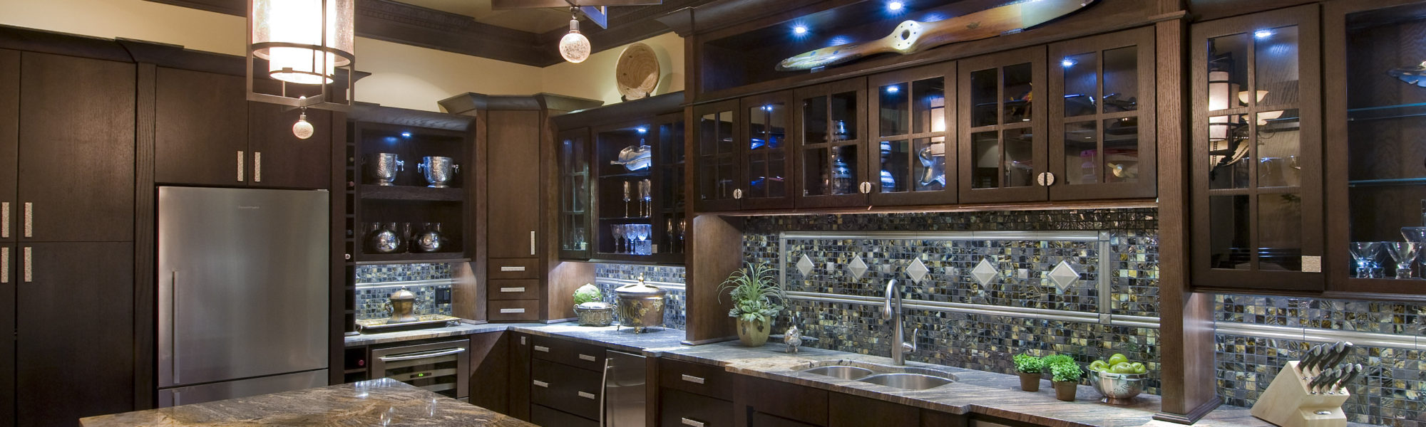 Renu Remodeling Chicago Home Remodelingrenu Remodeling Your Home Remodeler Refacing