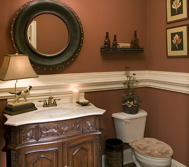 Kitchen Cabinets Naperville: Find Your Next Kitchen Remodeler In The Western Suburbs